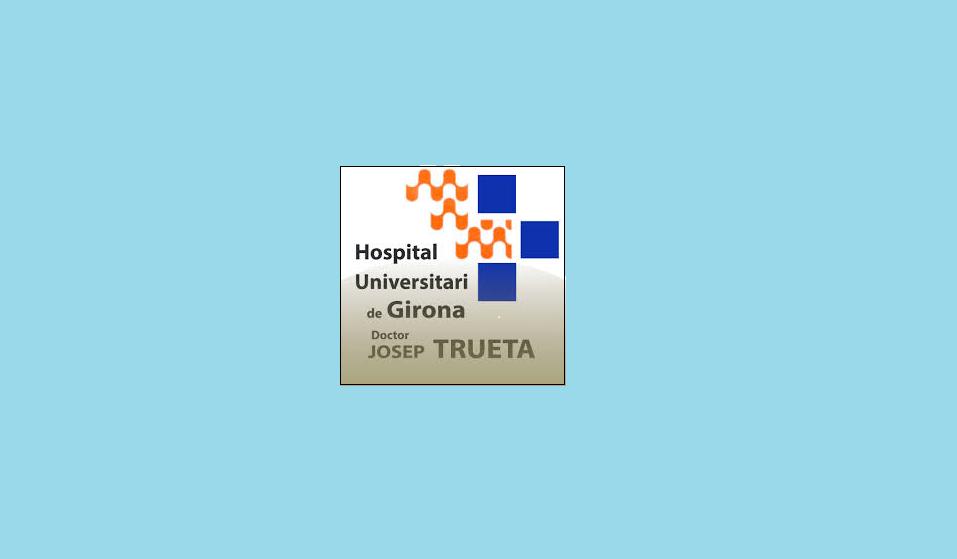 Trueta-web.png